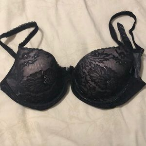Body by Victoria Secret bra